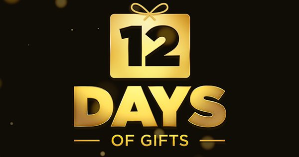 apple-has-no-12-days-of-gifts_00