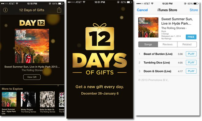 apple-has-no-12-days-of-gifts_01