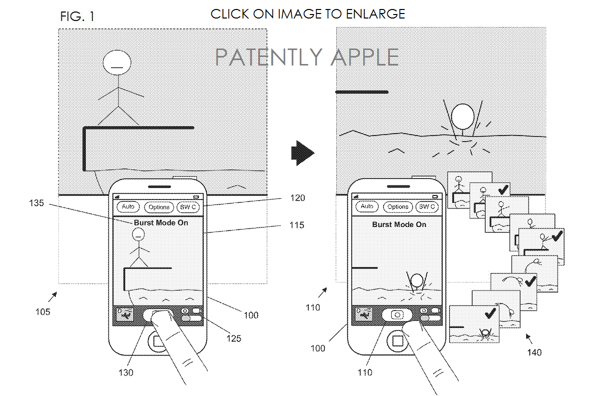 apple-patent-that-used-in-ios-7_01