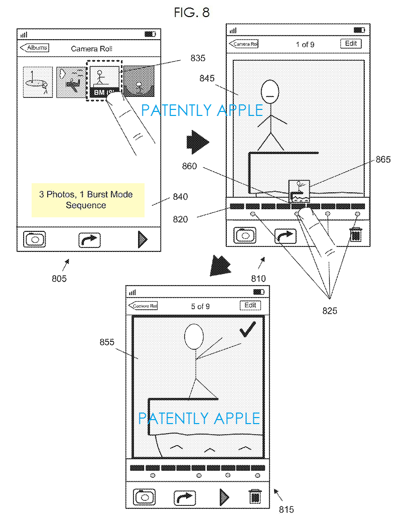 apple-patent-that-used-in-ios-7_2