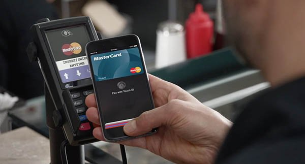 apple-pay-will-go-overseas-because-a-recuitment_00