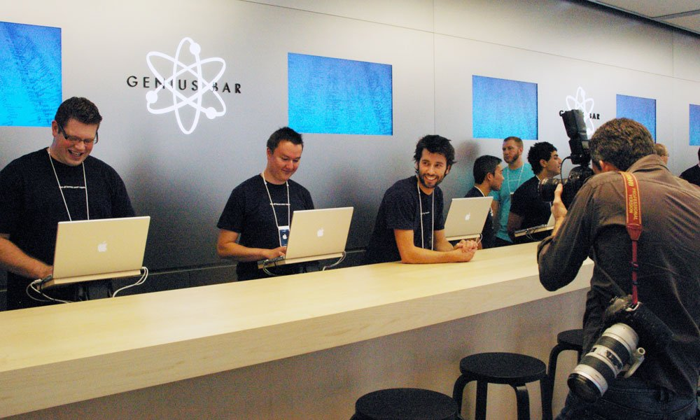 apple-retail-store-genius-bar-will-be-changed_00