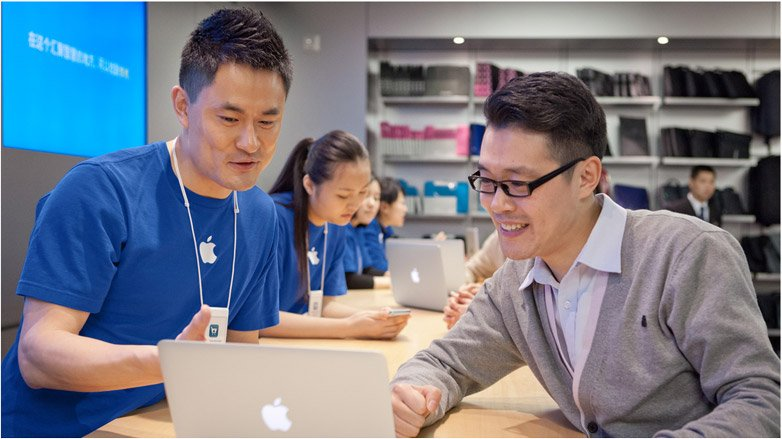 apple-retail-store-genius-bar-will-be-changed_01