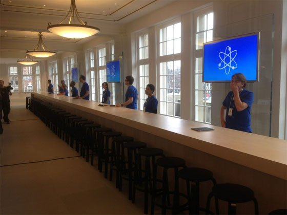 apple-retail-store-genius-bar-will-be-changed_02
