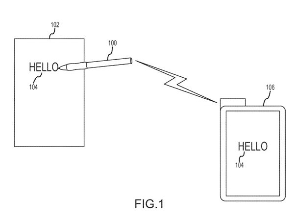 apple-smart-pen-patent-1