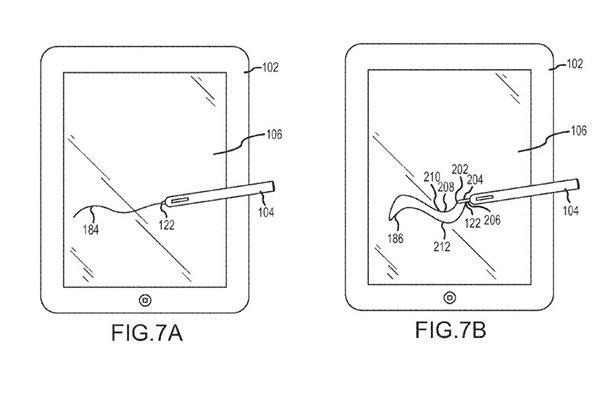 apple-smart-pen-patent-old