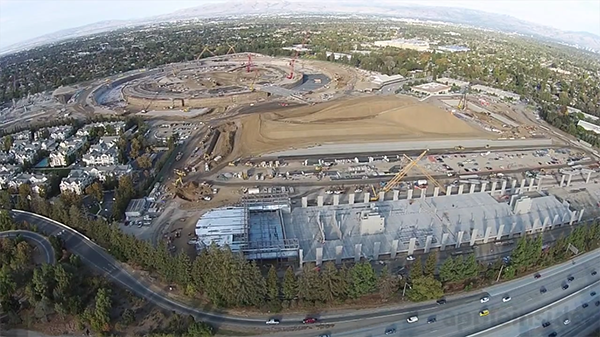 apple-ufo-hq-new-theater-video_00