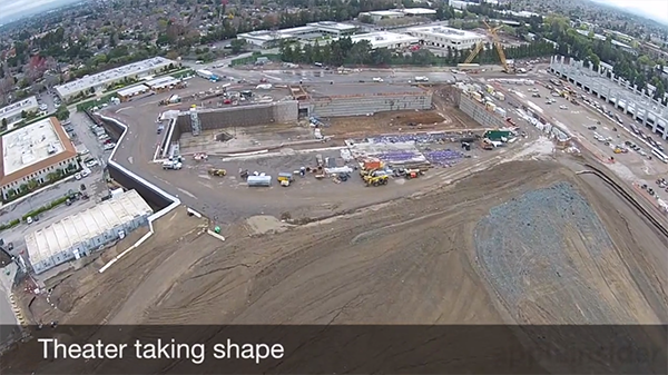 apple-ufo-hq-new-theater-video_02