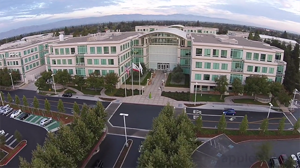 apple-ufo-hq-new-theater-video_04