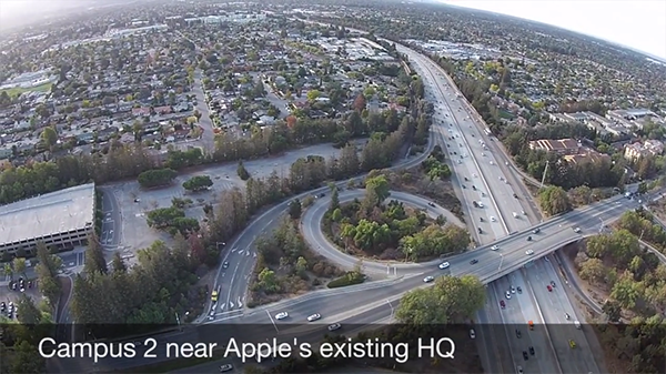 apple-ufo-hq-new-theater-video_05