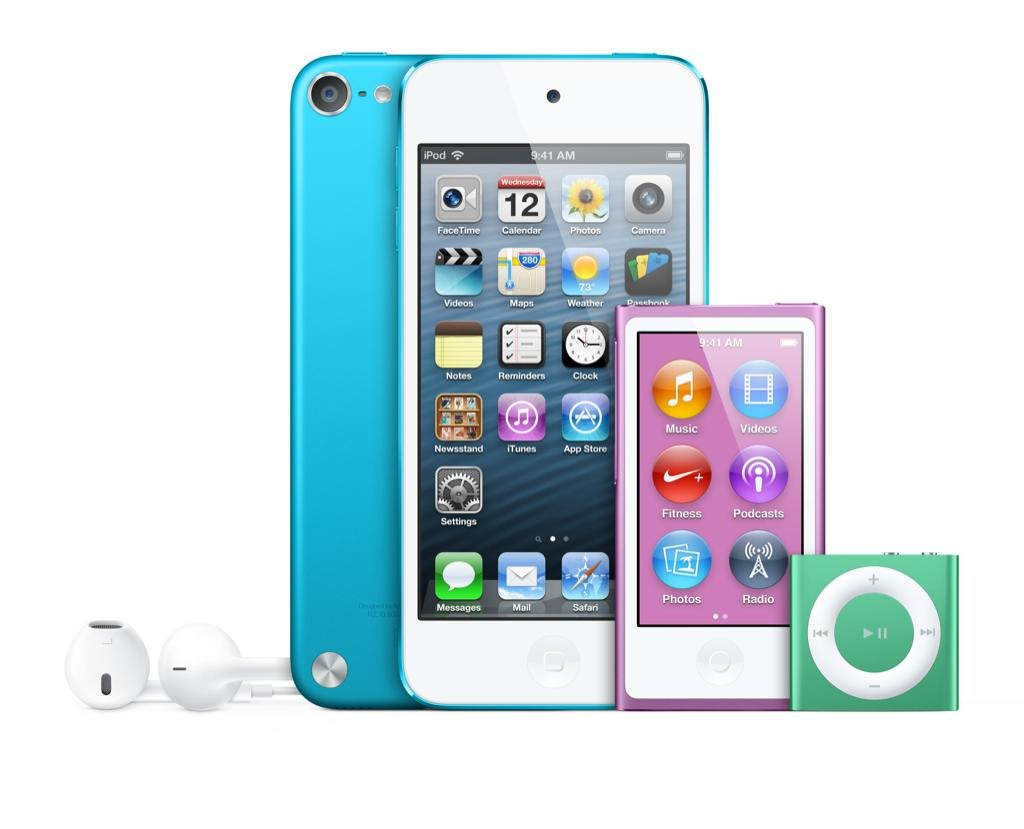 apple-wins-ipod-and-itunes-drm-antitrust-case-jury-decides_02