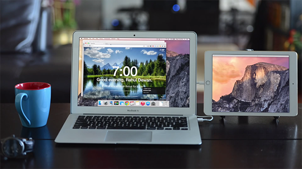 duet-display-let-ipad-become-the-second-monitor-of-mac_00