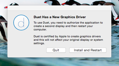 duet-let-ipad-become-the-second-monitor-of-mac_01