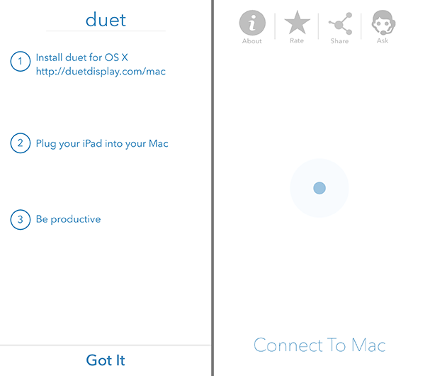 duet-let-ipad-become-the-second-monitor-of-mac_04