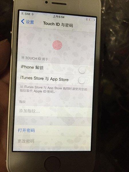 fake-iphone5s-06