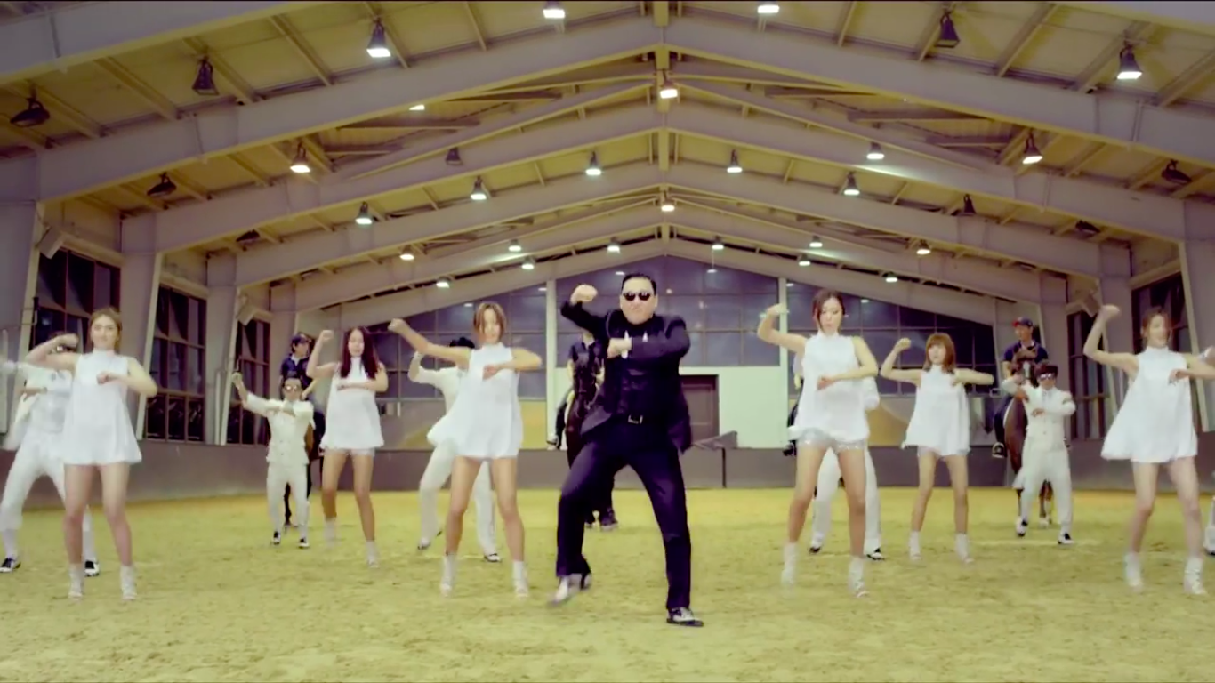 gangnam-style-has-been-viewed-so-many-times-it-broke-youtubes-code_02