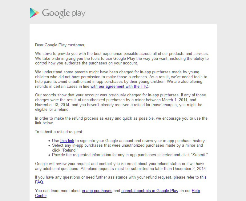 google-play-refund-in-app-purchase-to-customer_01