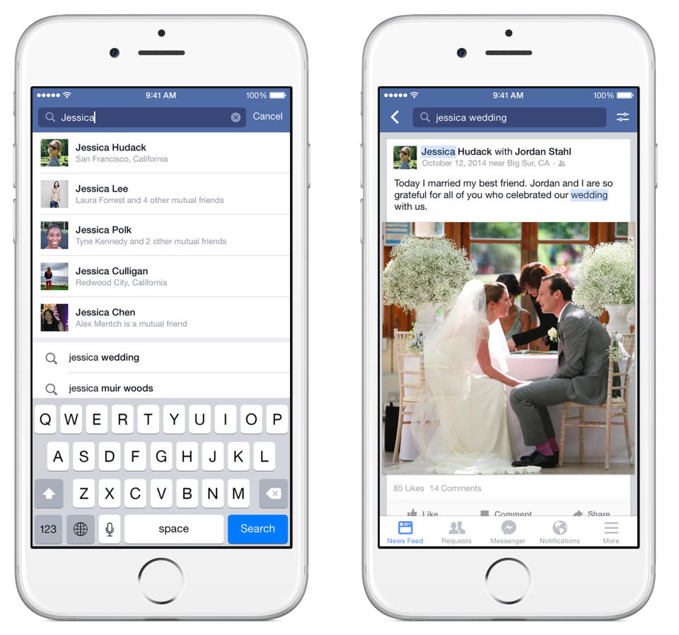 graph-search-in-facebook-launch-in-iphone_01