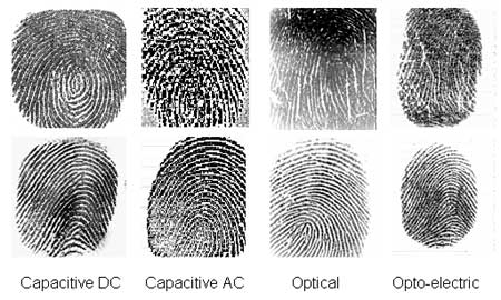hacker-can-hack-your-fingerprint-with-photos_02