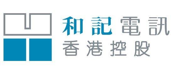 hutchison-logo