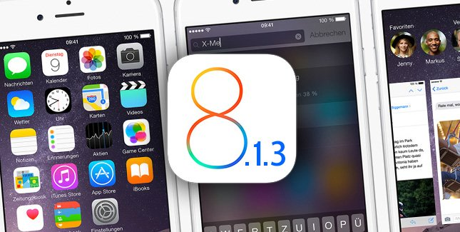 ios-8-1-3-will-be-released-later_00