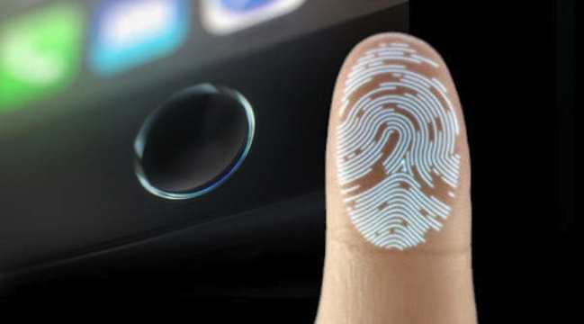 ios-8-tips-two-finger-one-touch-id_00
