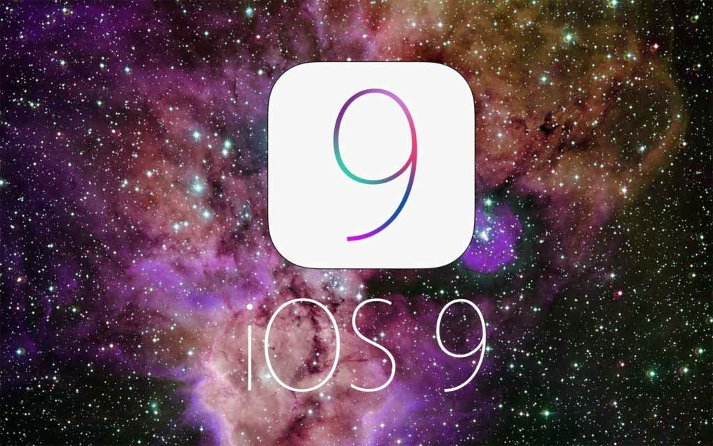 ios-9-imagination_00