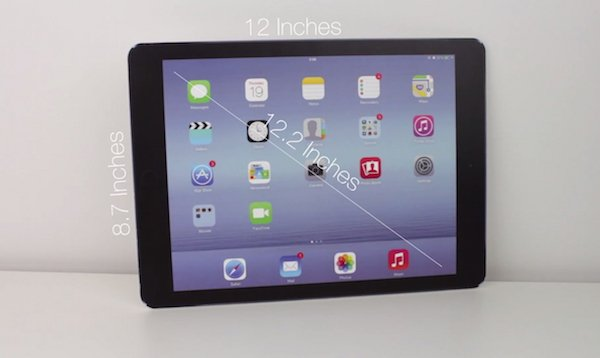 ipad-air-plus-size-0