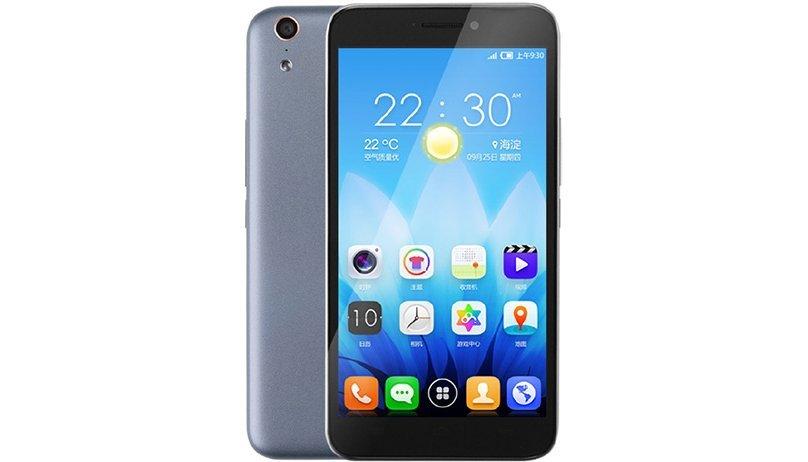 iphone-6-copies-pak-ka-v6-noway_03