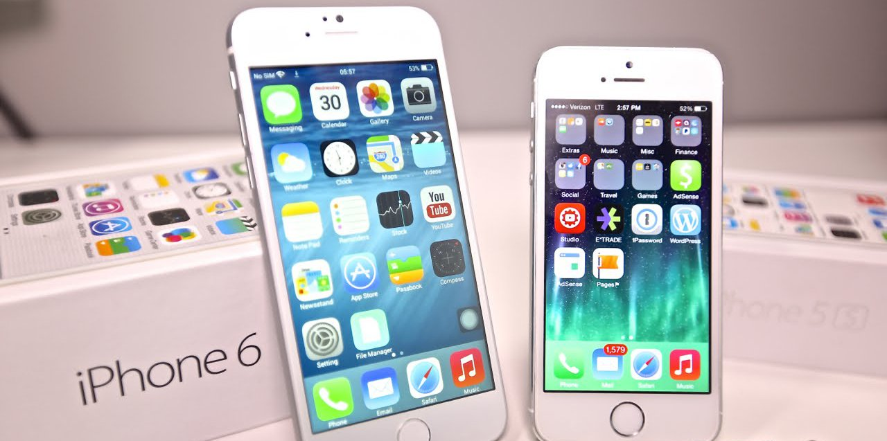 iphone-6-order-is-hacked_00a