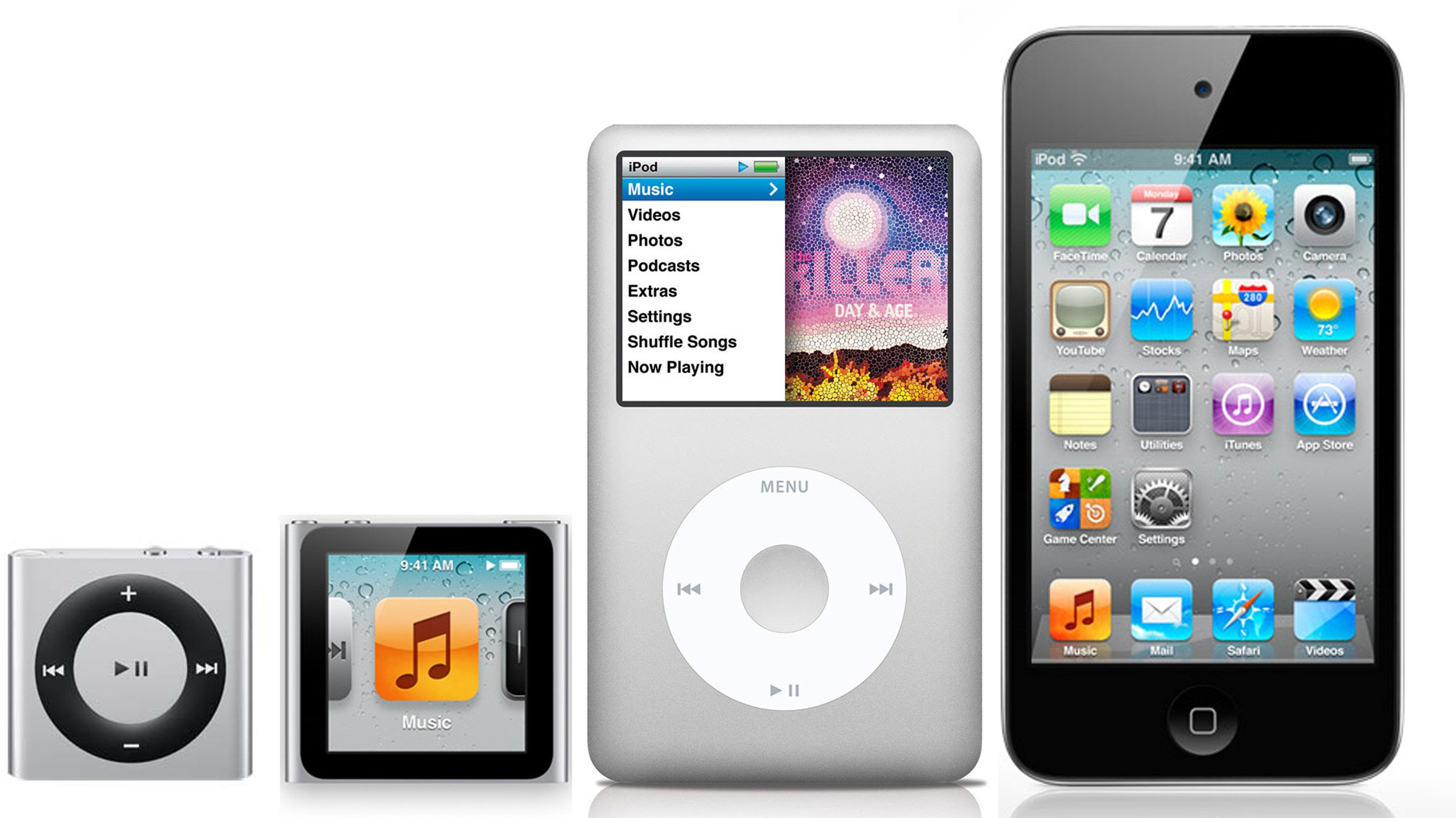 ipod-music-have-been-deleted-in-class-action-on-court_01