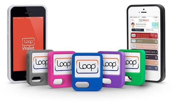 looppay1