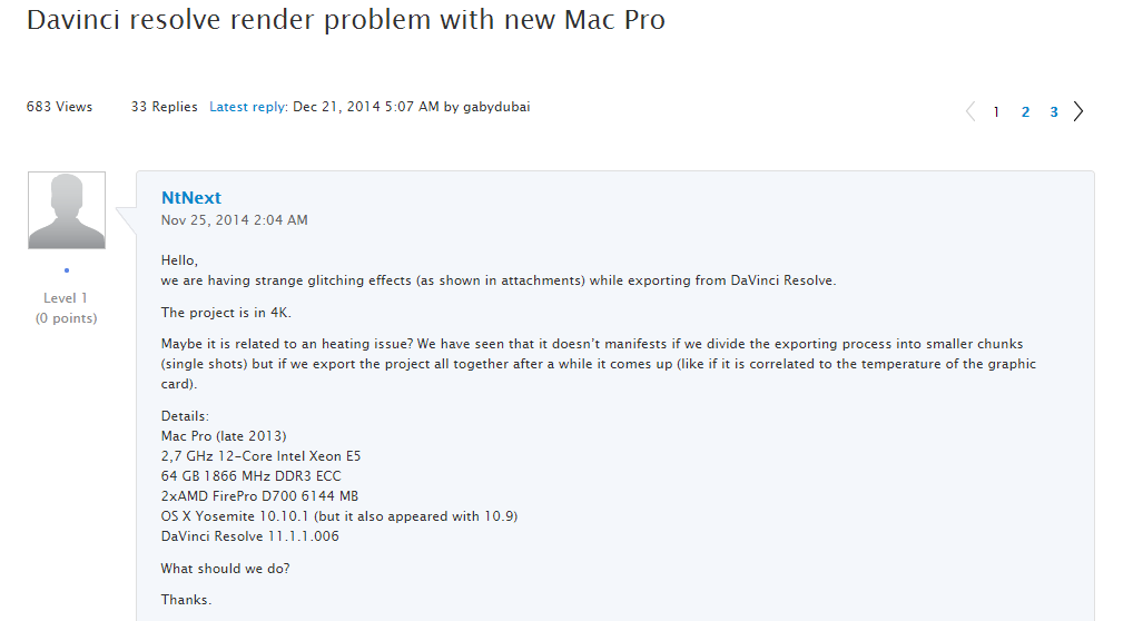 mac-pro-display-card-problems-causes-some-software-dont-working_01