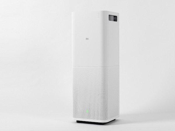 mi-air-cleaner-1