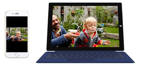 microsoft-website-move-macbook-data-to-surface-pro-3_01
