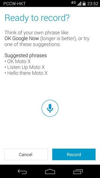 motox-ii-voice-4
