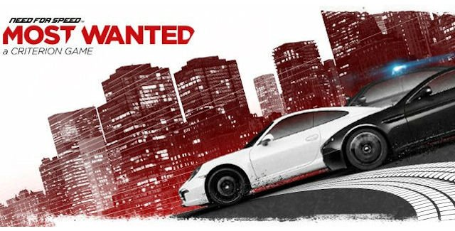 need-for-speed-most-wanted-2012-walkthrough