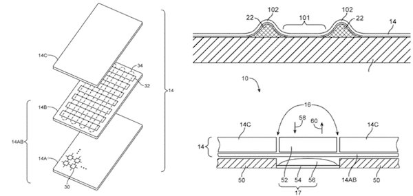 new-monitor-patent
