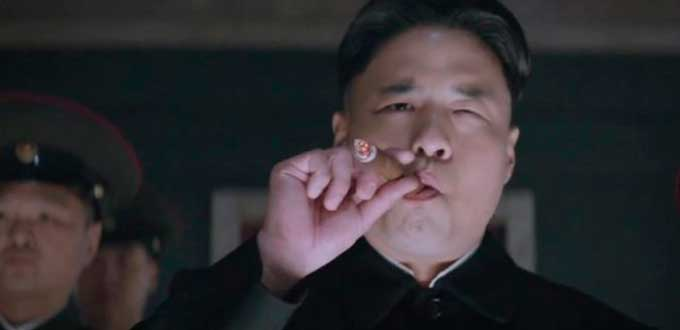 north-korea-internet-goes-totally-down-because-of-sony-pictures_00
