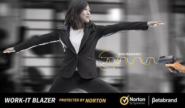 norton-jeans-4