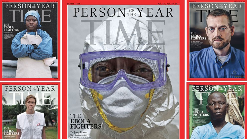 person-of-the-year-no-tim-cook-but-ebola_00