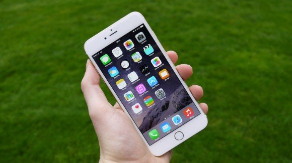 reason-of-next-iphone-will-have-2gb-ram_00