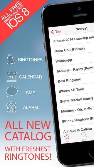 ringtone01