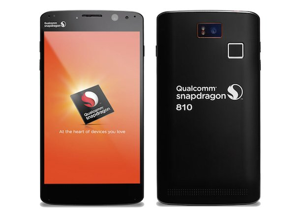 snapdragon-810-phone