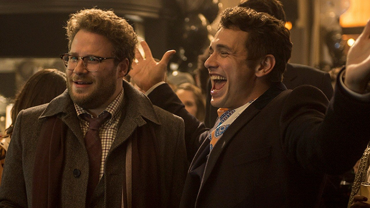 the interview-2014-google-play_02