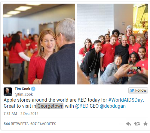 tim-cook-for-world-aid-day_04