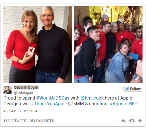 tim-cook-for-world-aid-day_05