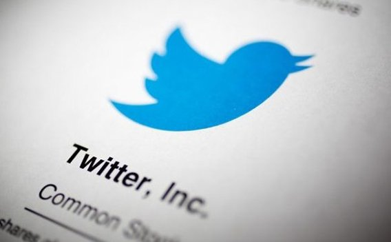 twitter-hottest-trend-2014_00