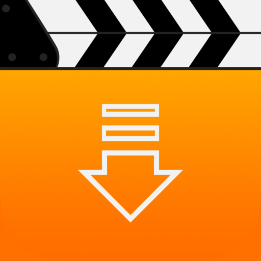 videodownloaderpro