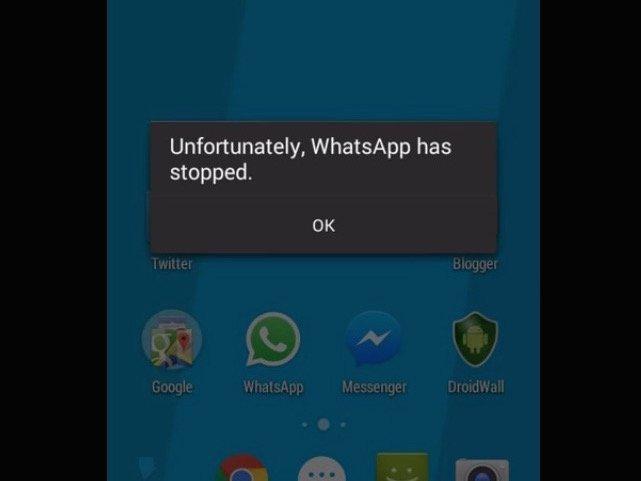 whatsapp-error-0